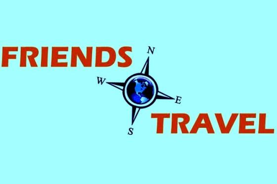 friends travel logo 668 × 445- 35KB